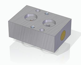 DSVN-pressure-holding-valve