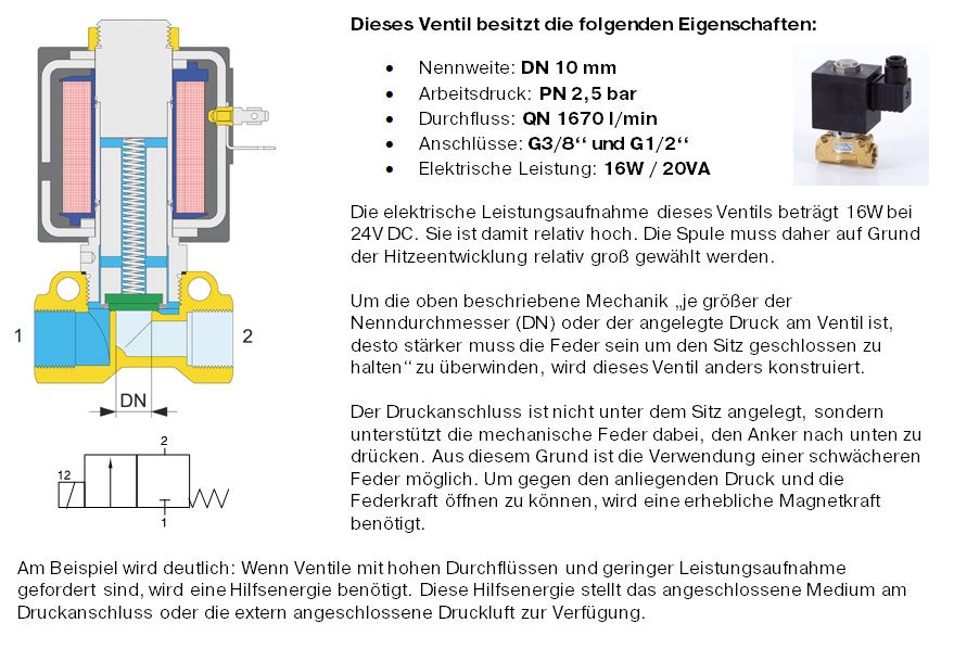 Ungewöhnlich Elektrischer Sitz Schaltplan Bilder - Elektrische ...