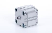 Kompaktzylinder | UNITOP