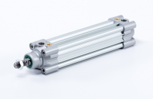 Profilzylinder | ISO 15552